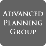The Advanced Planning Group<